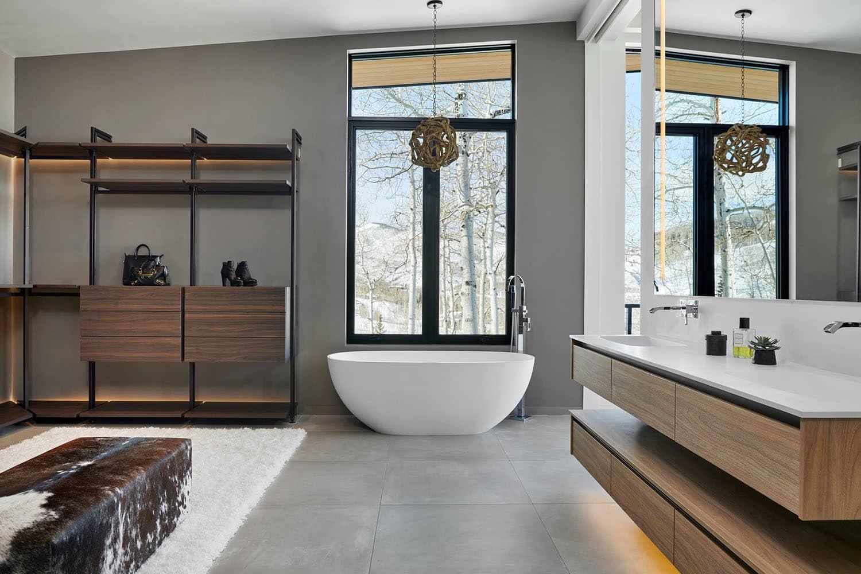 Arredo bagno,mobili bagno,mobiletti bagno,bagni moderni - 1627 WoodRd 18 1 1