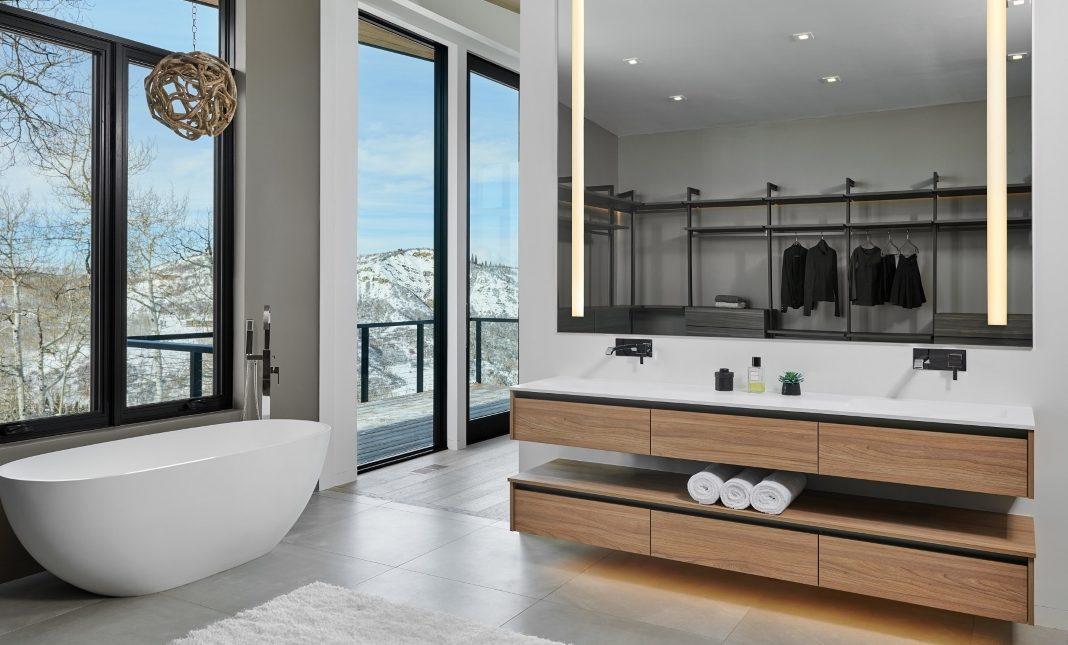 Arredo bagno,mobili bagno,mobili bagno sospesi e a terra - 1627 WoodRd 21 1 e1617897191570