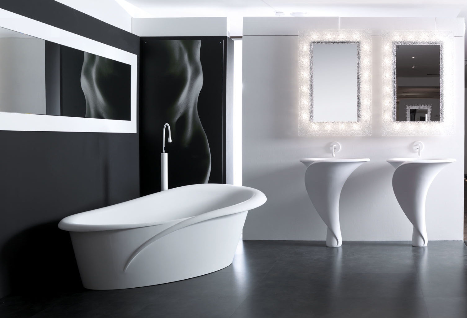 Bathroom furniture,bathroom cabinets - 17991R11 BIS 2 e1608196806960