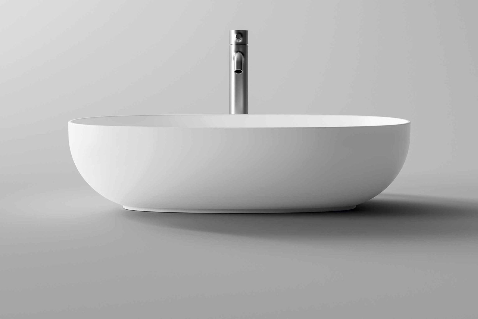 21014_Mastella-Lavello Soap v0 gen