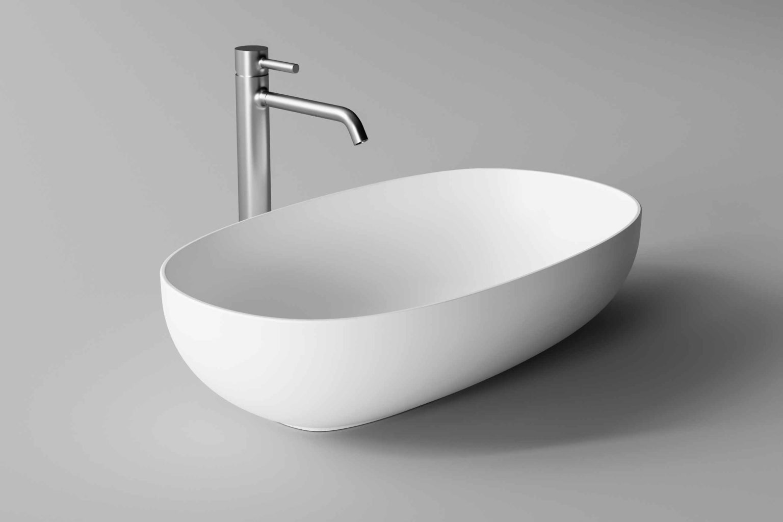 21014_Mastella-Lavello Soap vvar