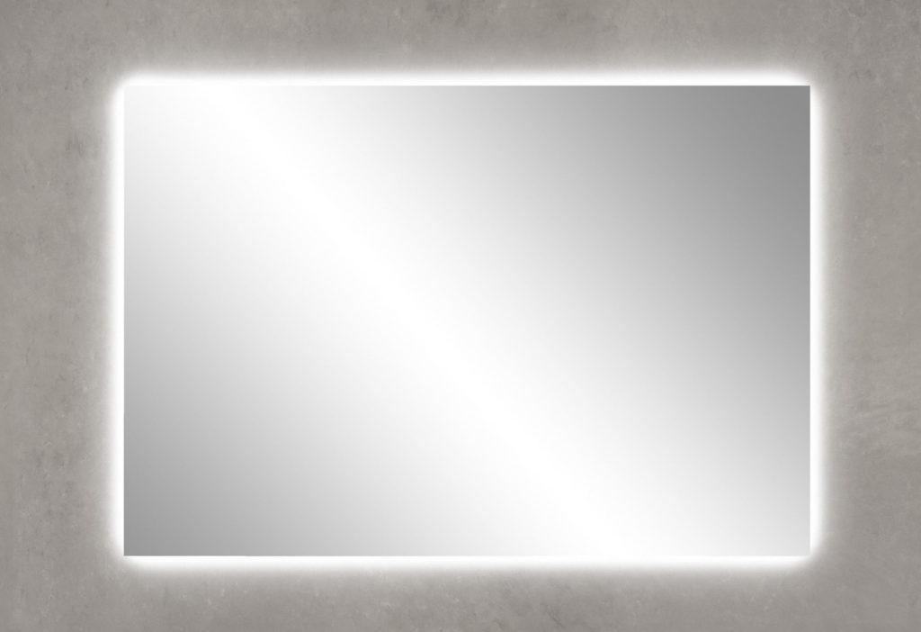 - 21014 Mastella Specchio Four Led v0 gen