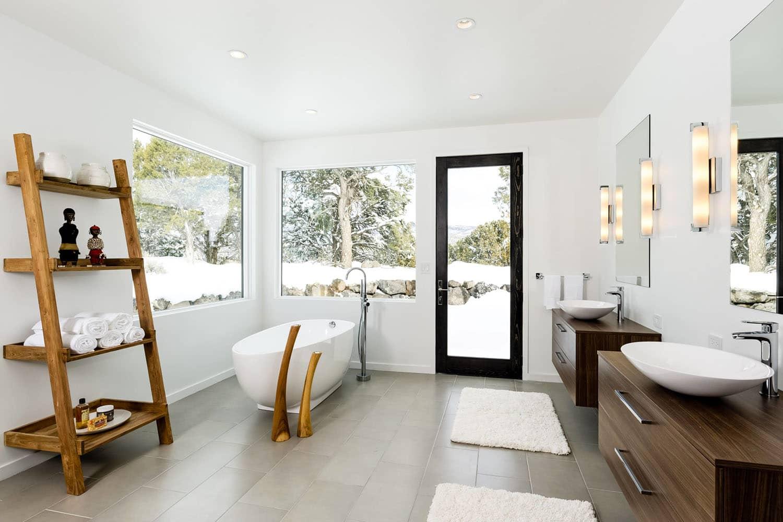 Badmöbel,Badezimmerschrank,Badezimmermöbel - 73Cains HiRes310 scaled 1