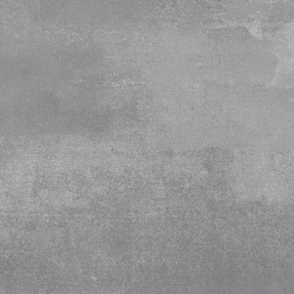 Soft Mat Cemento