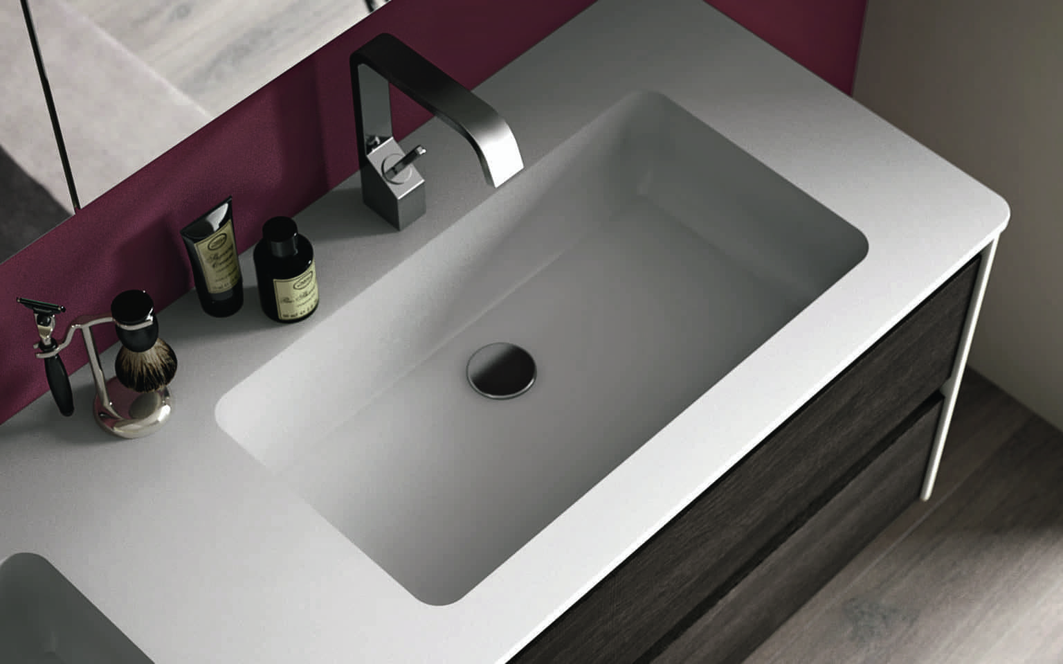 Comp_9_lavabo