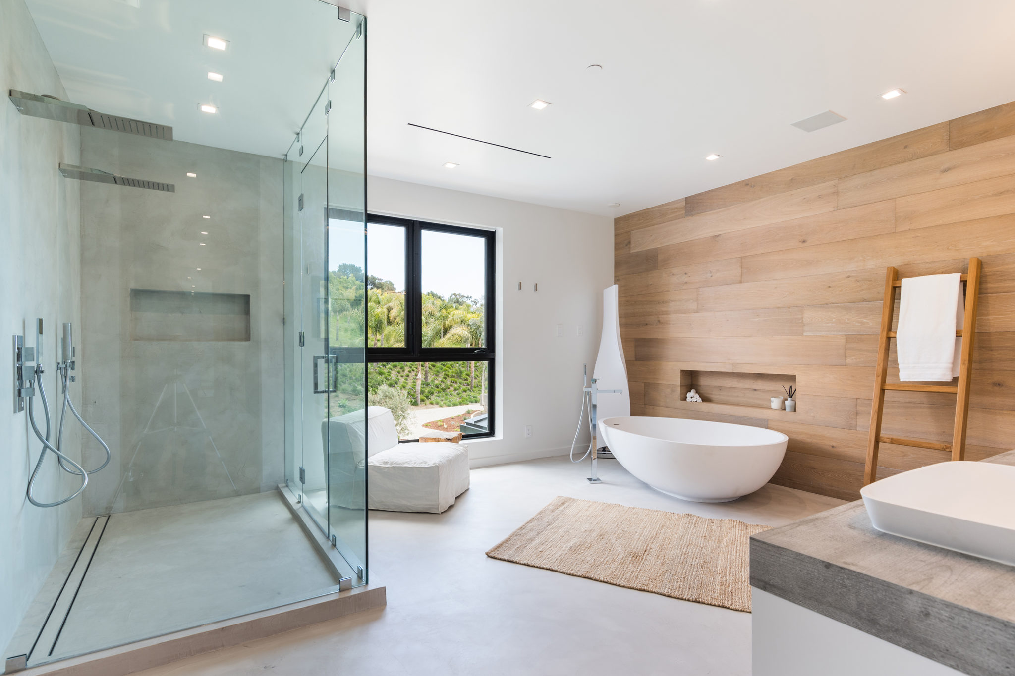 Bathroom furniture,bathroom cabinets - GPF 7223 Edit