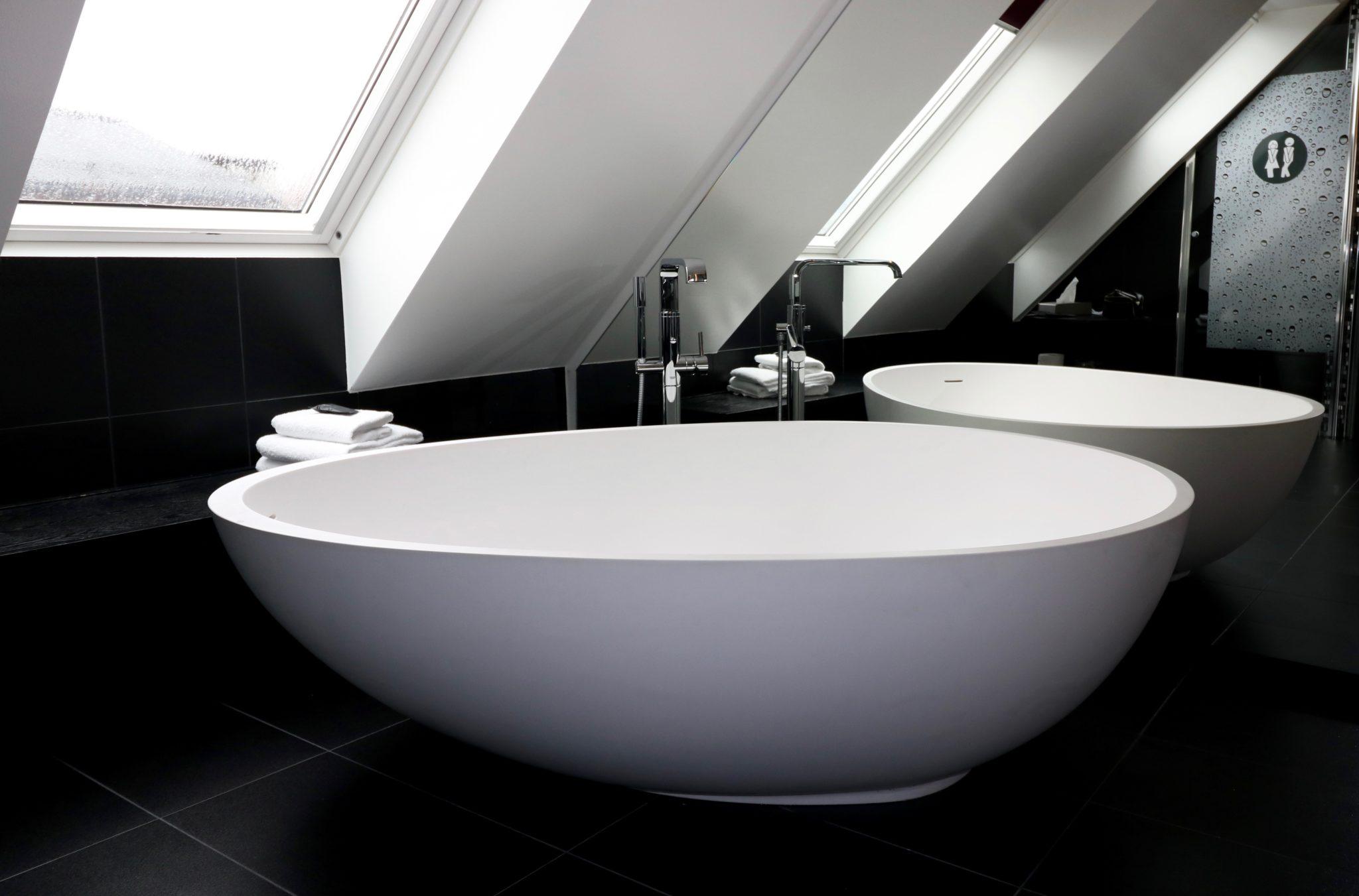 Arredo bagno,mobili bagno,mobili bagno sospesi e a terra - IMG 0023 1