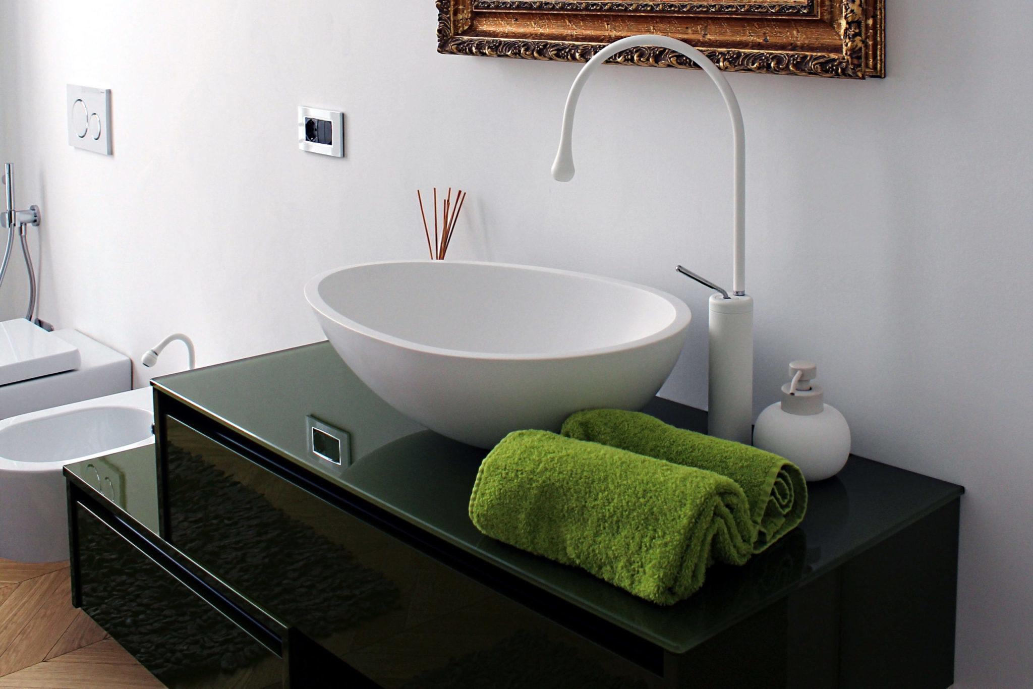 Arredo bagno,mobili bagno,mobiletti bagno,bagni moderni - IMG 0347 1 scaled