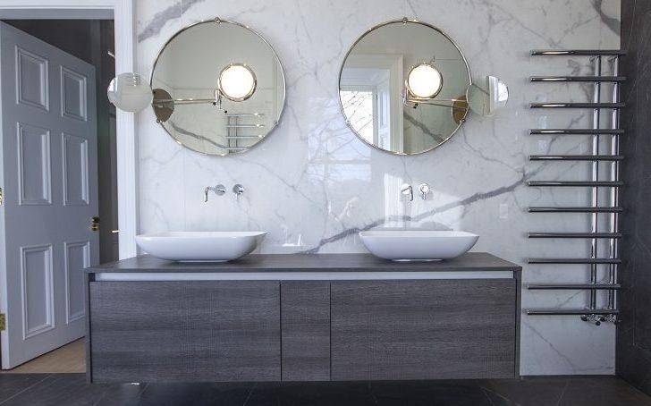 Arredo bagno,mobili bagno,mobili bagno sospesi e a terra - IMG 9402 e1619592363645
