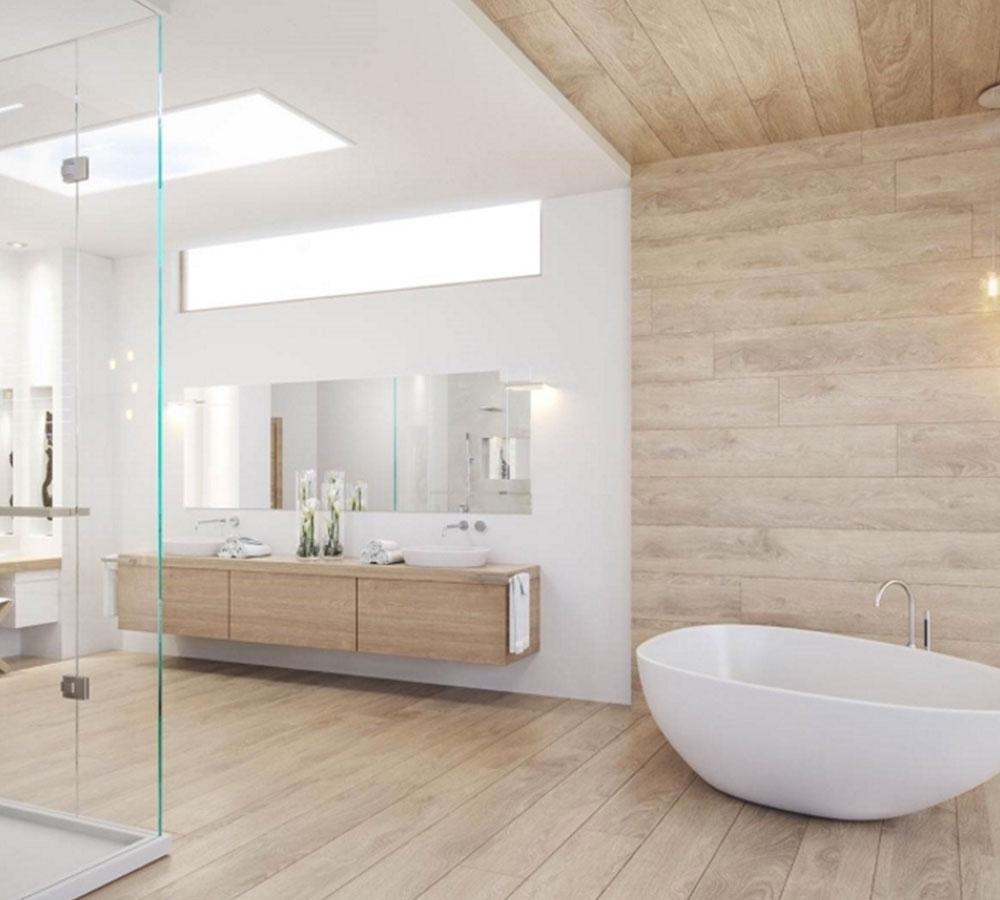 Bathroom furniture,bathroom cabinets - Lui e Lei mastella