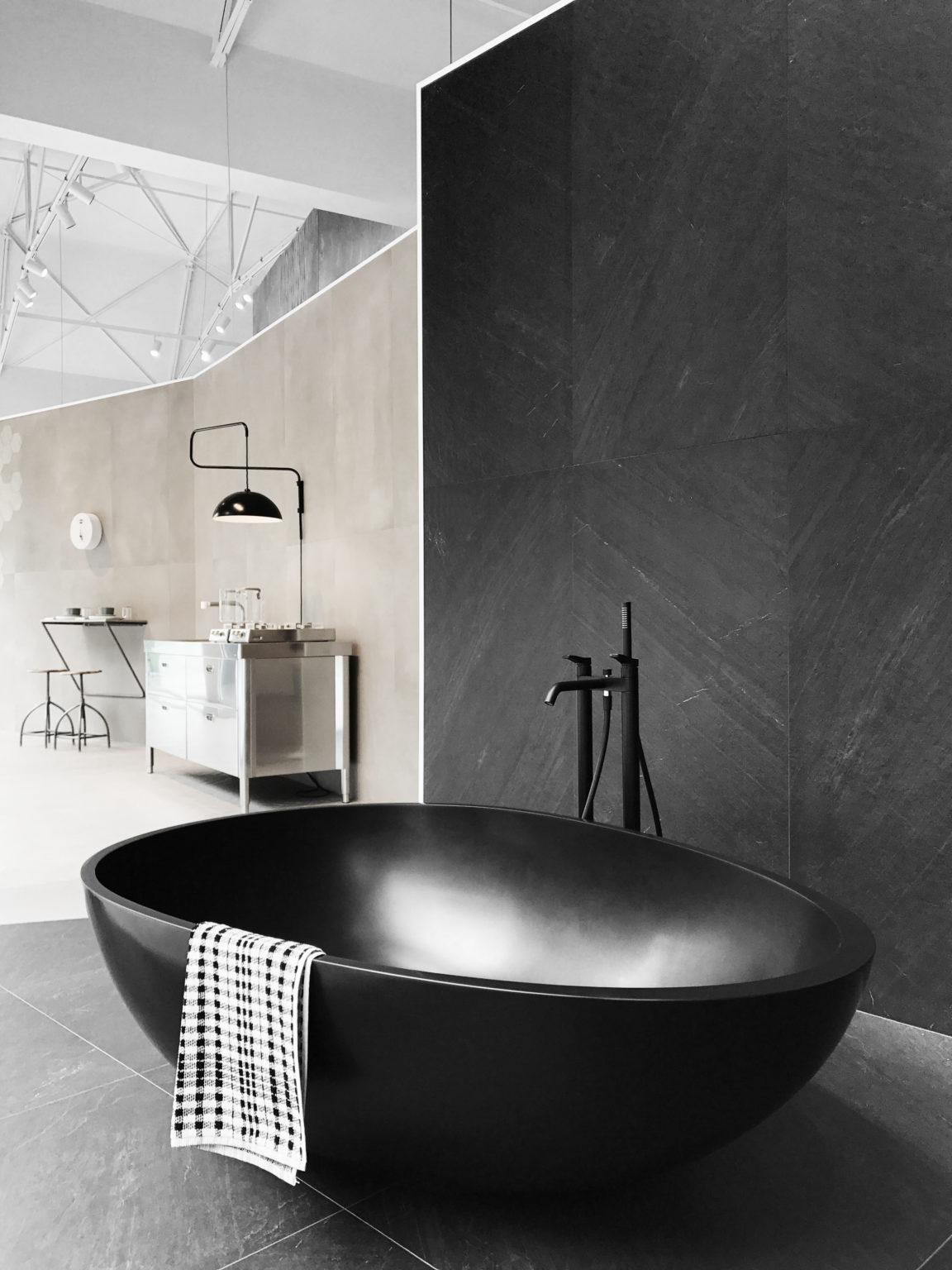 MARAZZI_showroom-Sassuolo-2017_mastella2_Vov-black