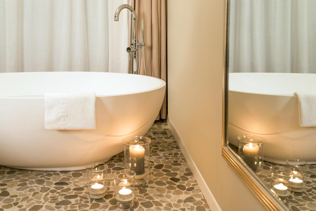 Matthiol Hotel-Svizzera