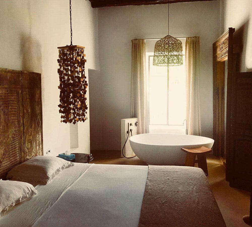 Bathroom furniture,bathroom cabinets - Non solo Bagno mastella