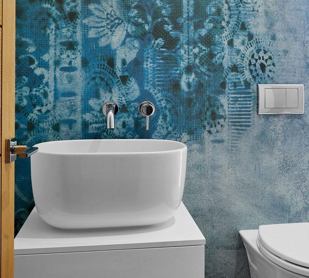 Bathroom furniture,bathroom cabinets - Piccolo e Bello mastella