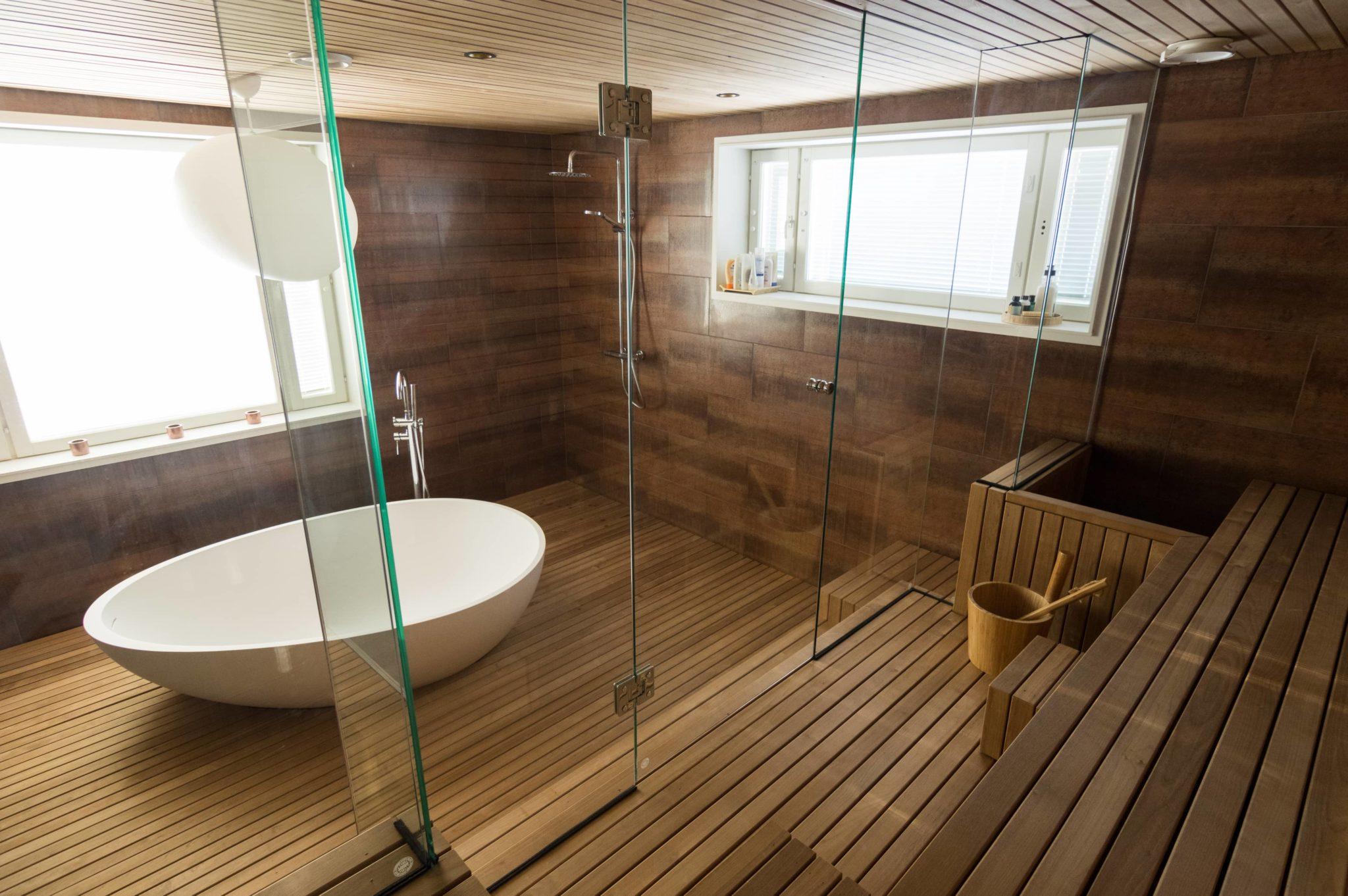 Arredo bagno,mobili bagno,mobili bagno sospesi e a terra - Tommila 5194 1