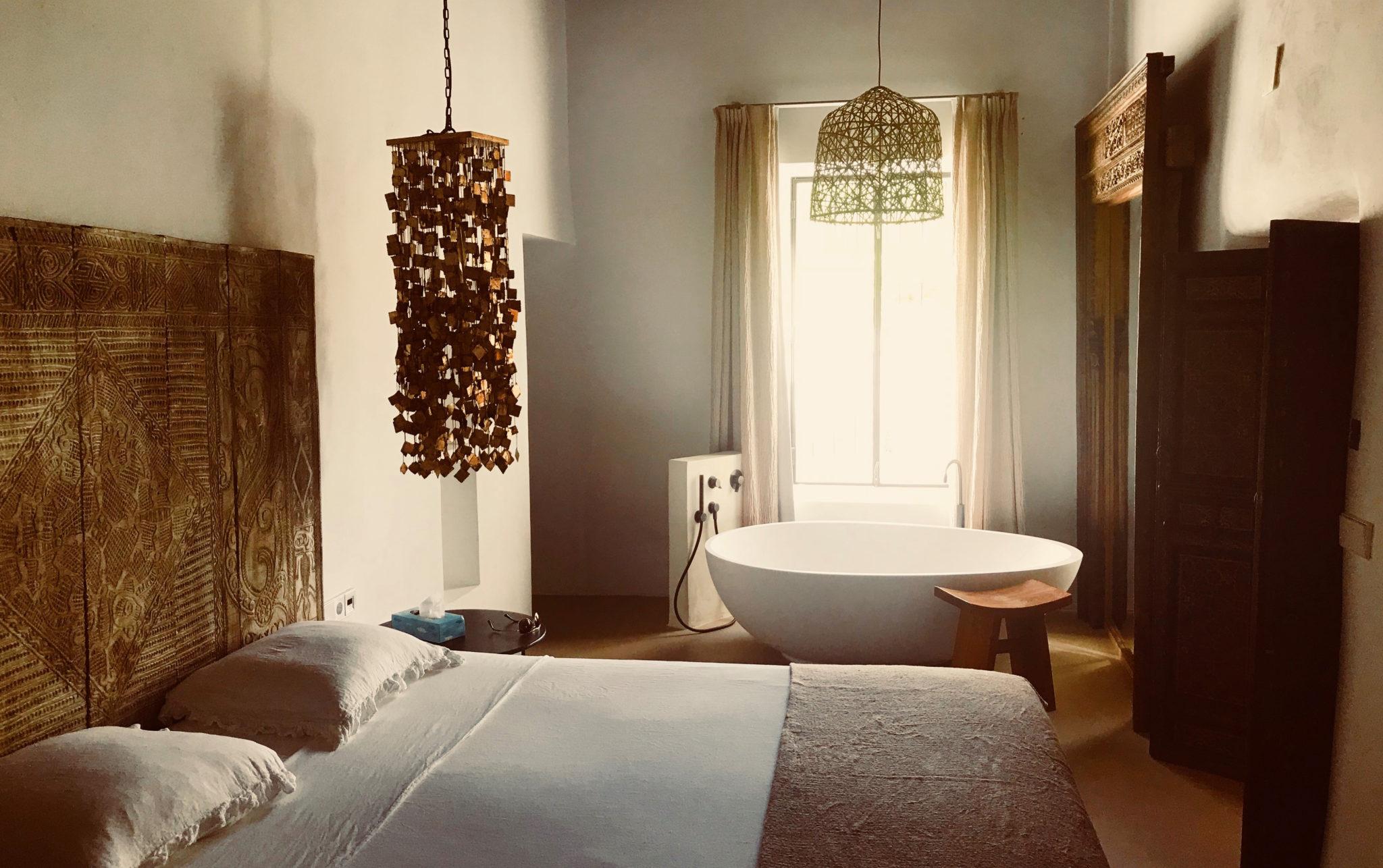 Arredo bagno,mobili bagno,mobili bagno sospesi e a terra - Villa Ibiza