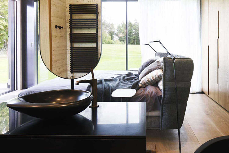 Badmöbel,Badezimmerschrank,Badezimmermöbel - Villa a Riga Mastella Design 3 e1608629325875 1