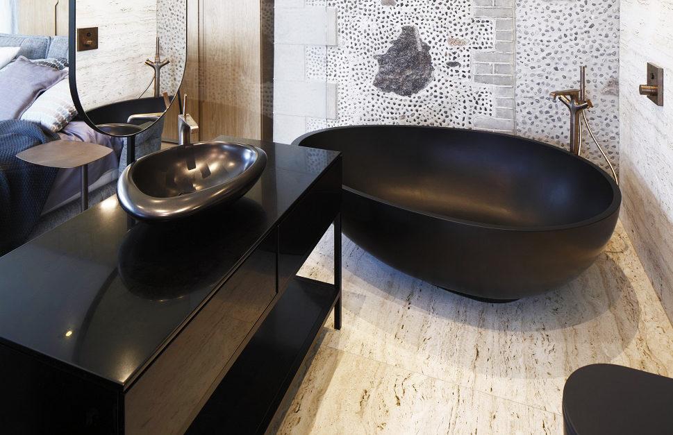 Villa a Riga - Mastella Design (5)