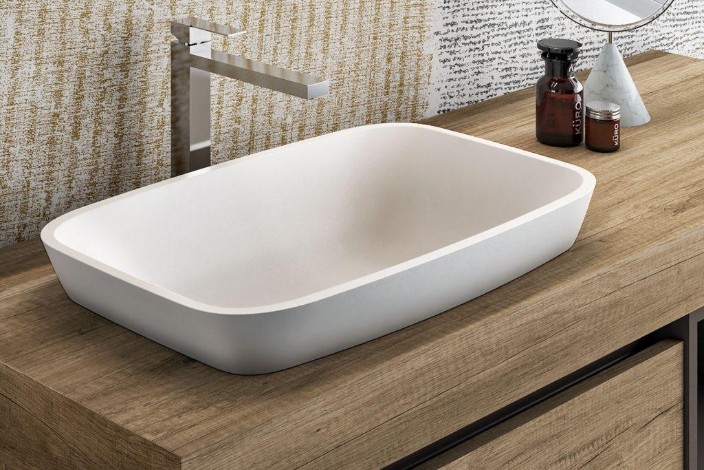- rivestimenti bagno effetto legno mastella kami lavabo 1024x683 1