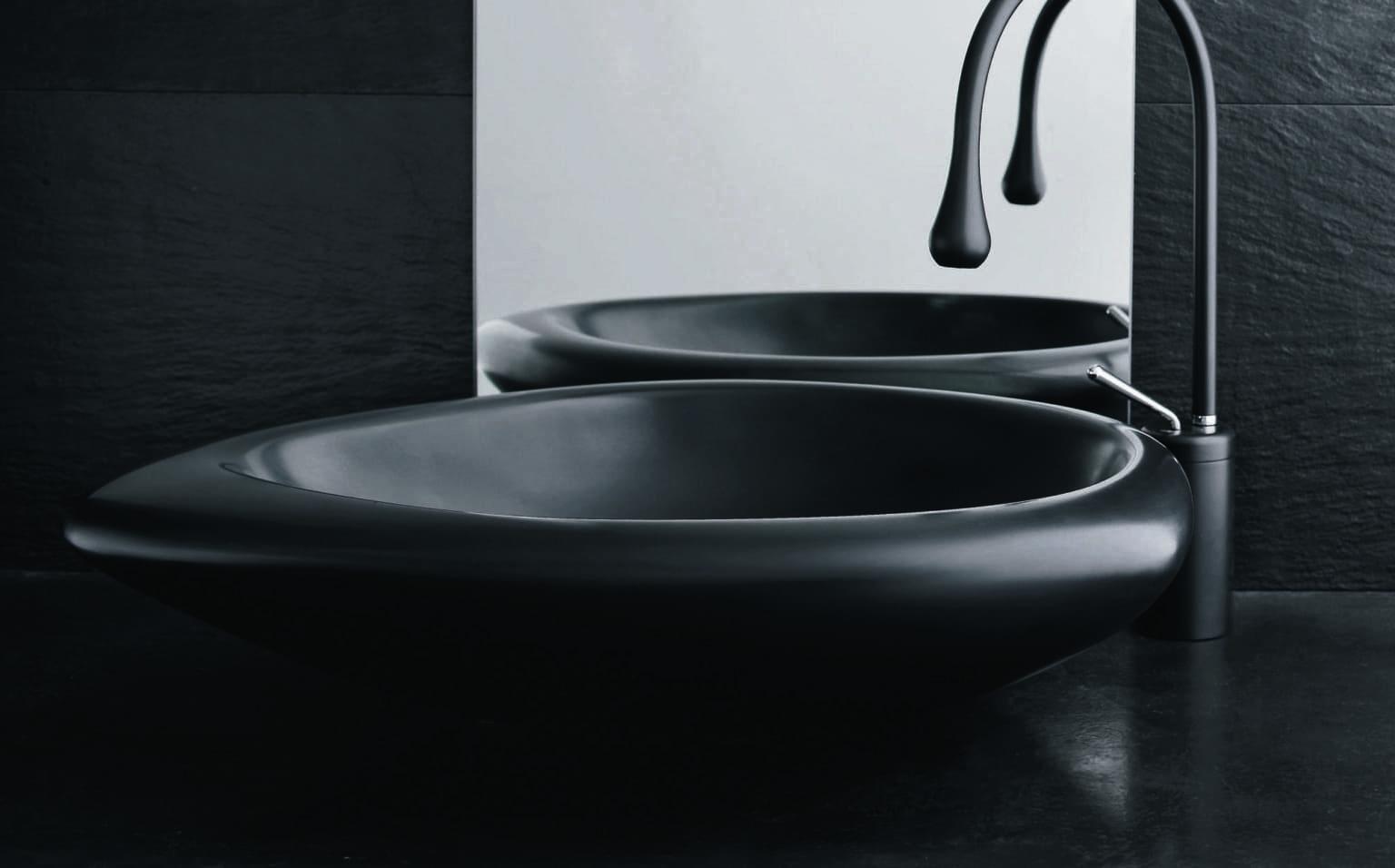 sasso nero (1)