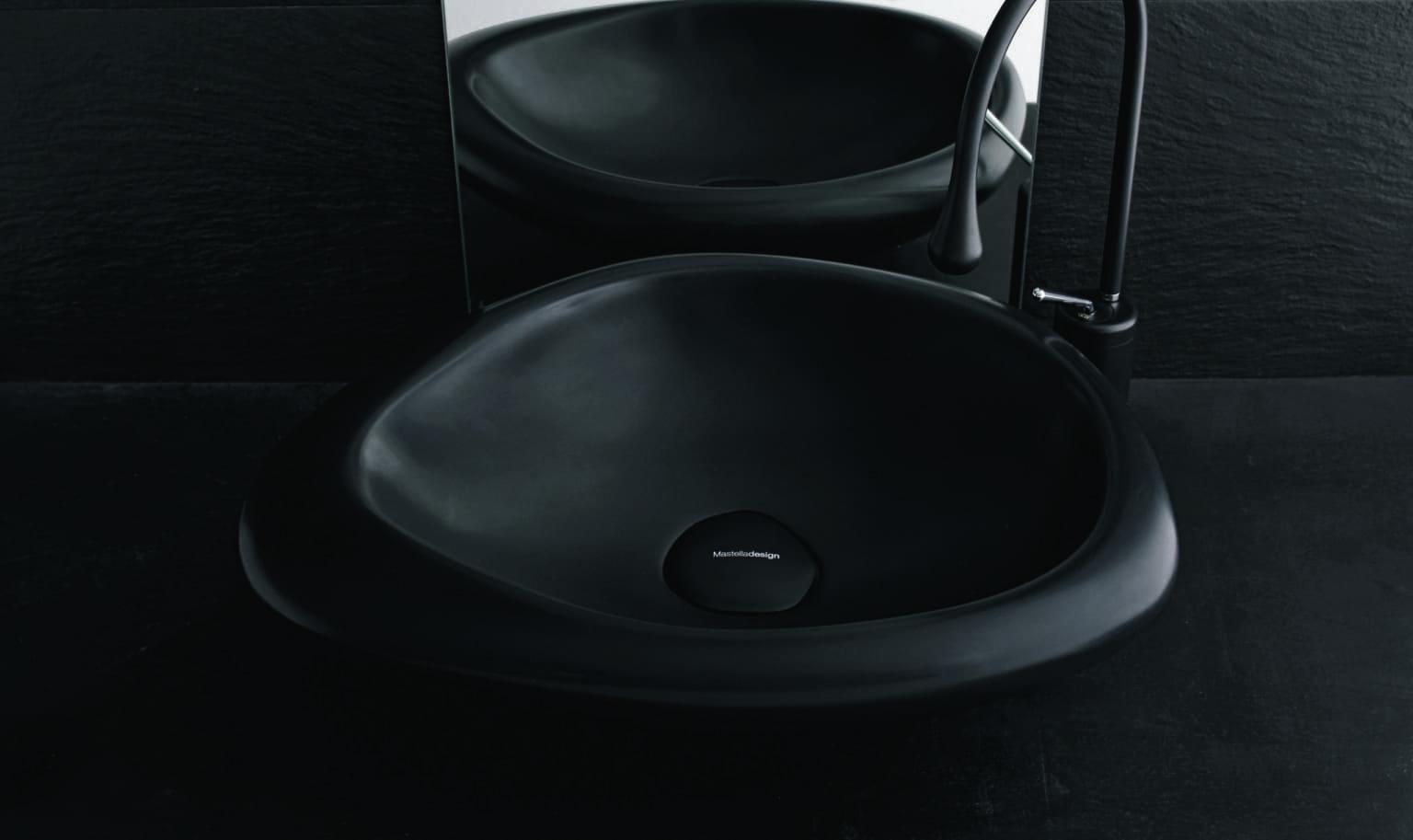 sasso nero (3)