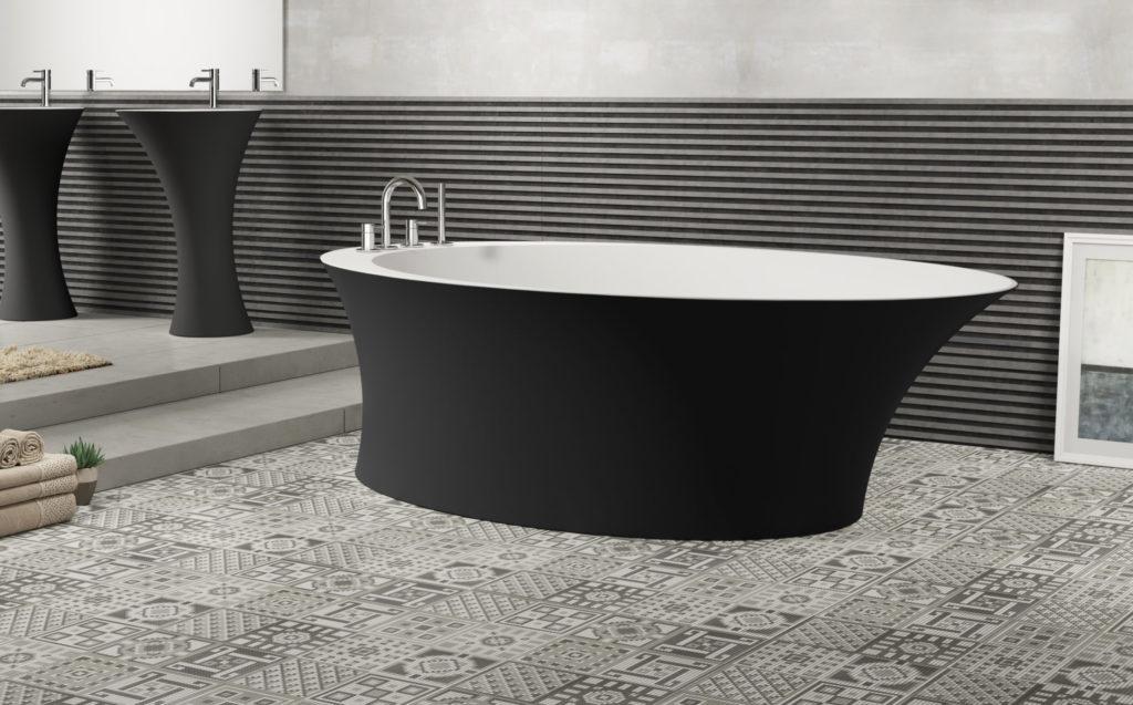 - scena vasca lavabi Antracite ral 7021 scaled e1607678753132
