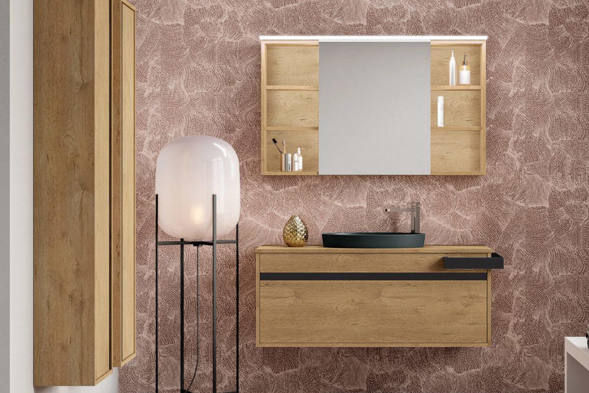 Bathroom furniture,bathroom cabinets - smart 10.8 e1618992900910