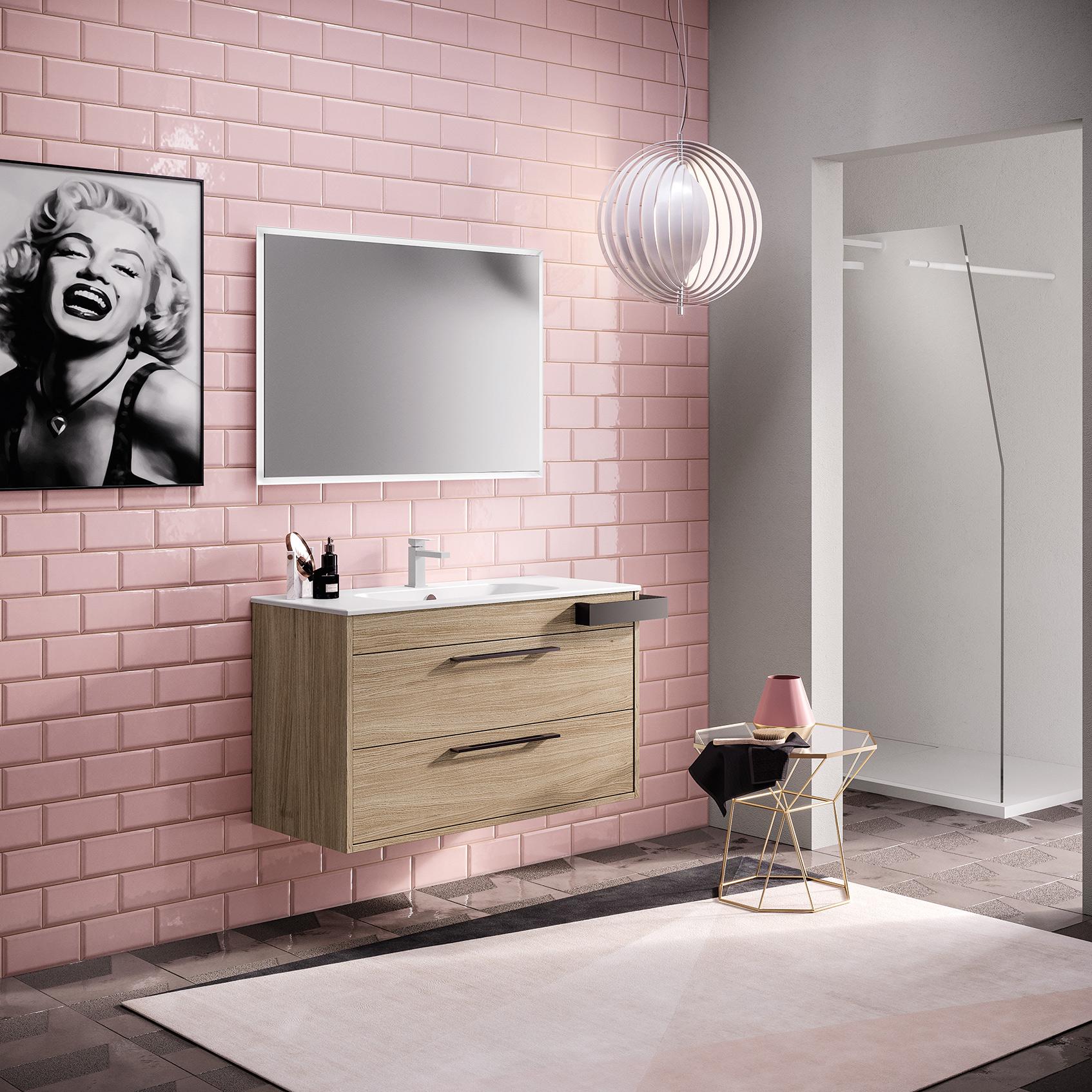 Bathroom furniture,bathroom cabinets - smart 9.1 1