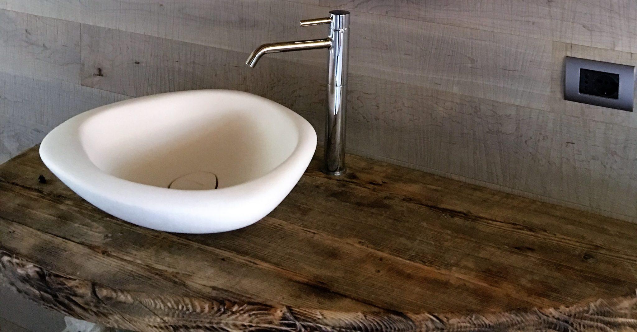Arredo bagno,mobili bagno,mobili bagno sospesi e a terra - soppalco1 1