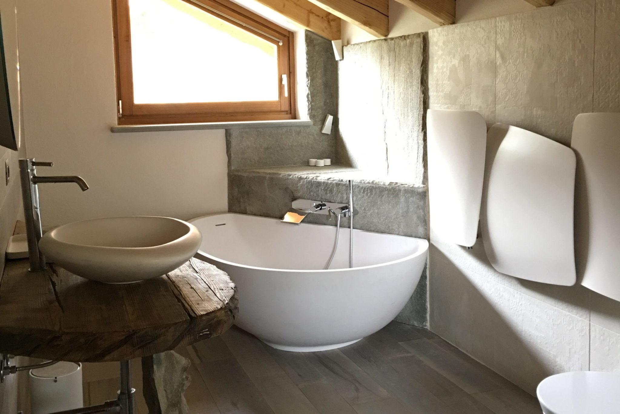 Bathroom furniture,bathroom cabinets - soppalco4 2 scaled