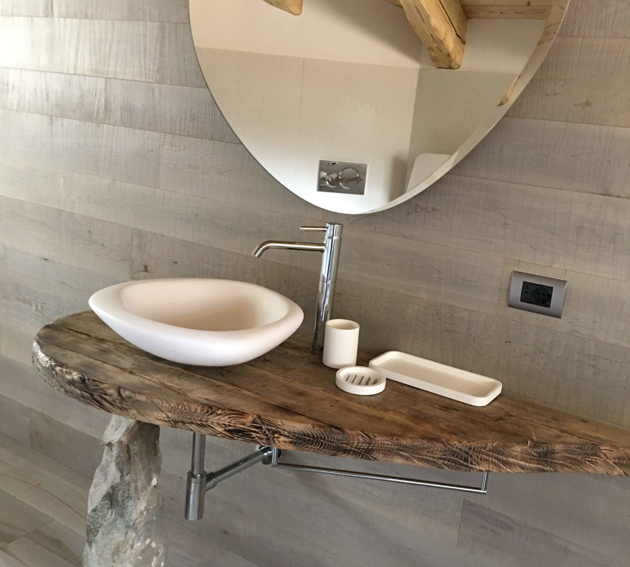 Bathroom furniture,bathroom cabinets - soppalco5 2 scaled