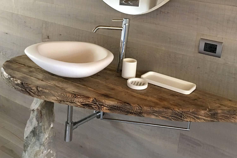 Arredo bagno,mobili bagno,mobiletti bagno,bagni moderni - soppalco5 scaled we1608547697678