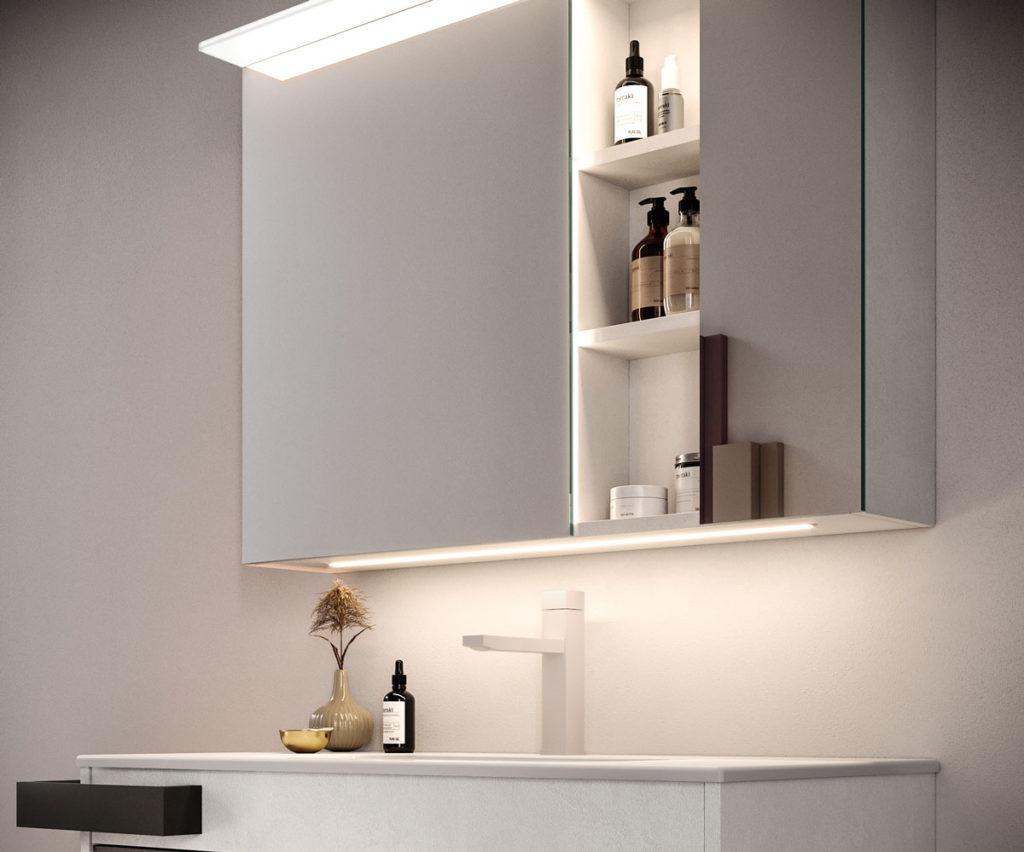 specchio-contenitore_mobili-bagno-Mastella_Smart46_05