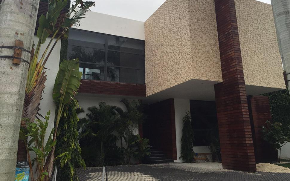 villa-miami-washbasin